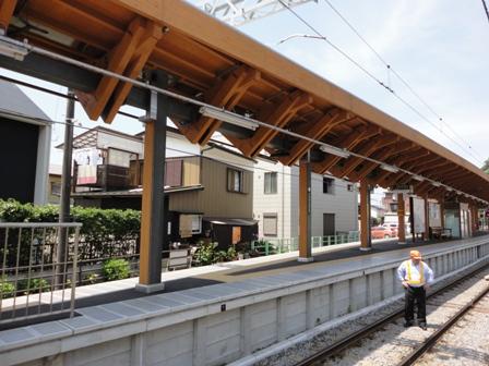 いなむらがさき駅.JPG