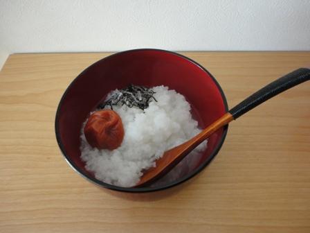 おかゆ2.jpg