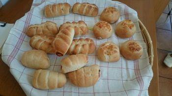 パン体験1.jpg